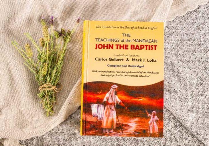 john-the-baptist-800px-002